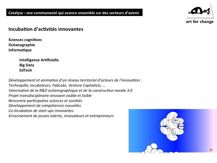 Diapositive35.jpg