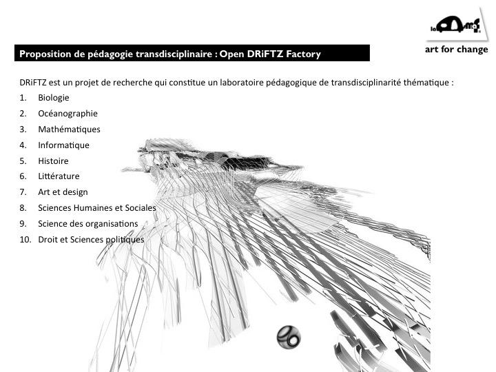 Diapositive37.jpg