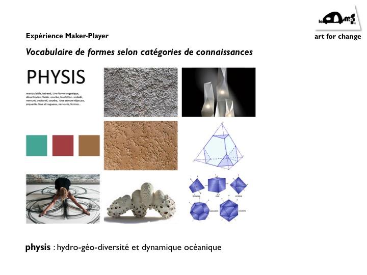 Diapositive44.jpg