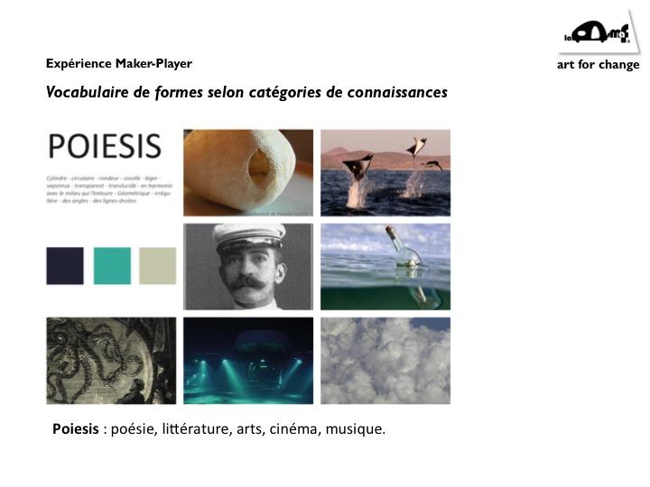 Diapositive47.jpg