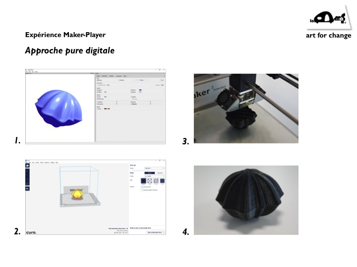 Diapositive48.jpg