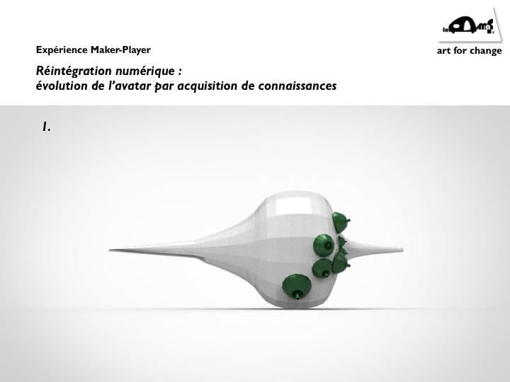 Diapositive58.jpg