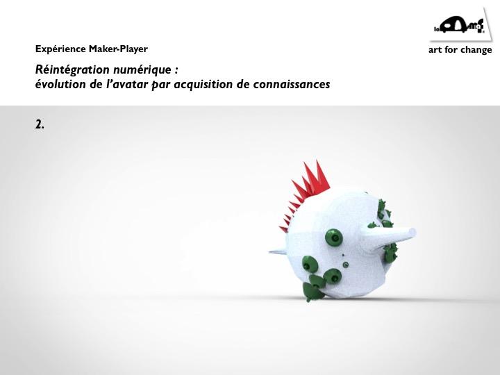 Diapositive59.jpg
