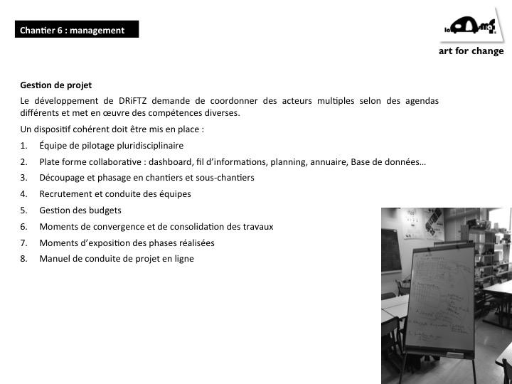 Diapositive70.jpg