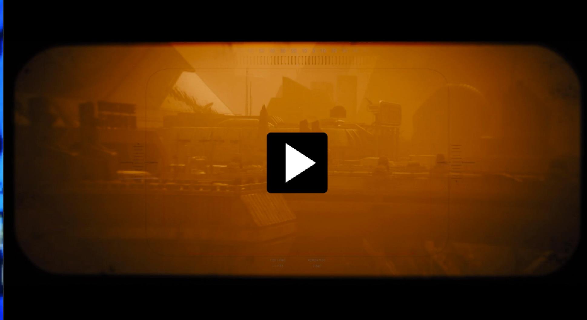 BladeRunner2049-2.jpg