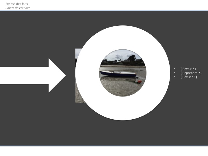 Diapositive02.jpg