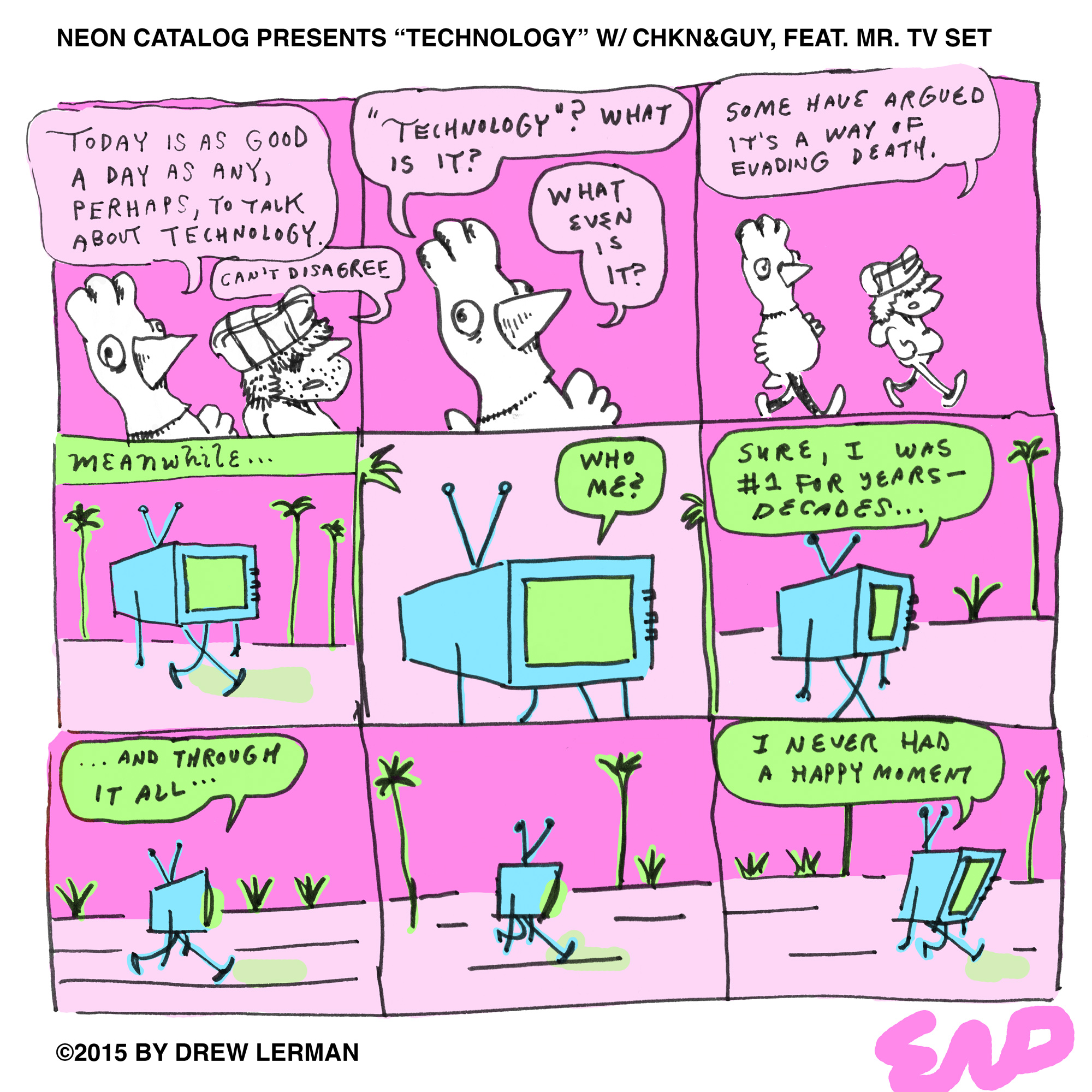 Neon-Catalog---2015-9-1---Technology.jpg