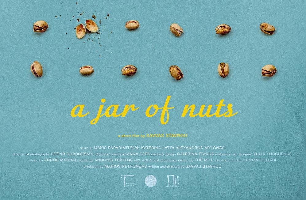 A+Jar+Of+Nuts_EN-blue.jpg
