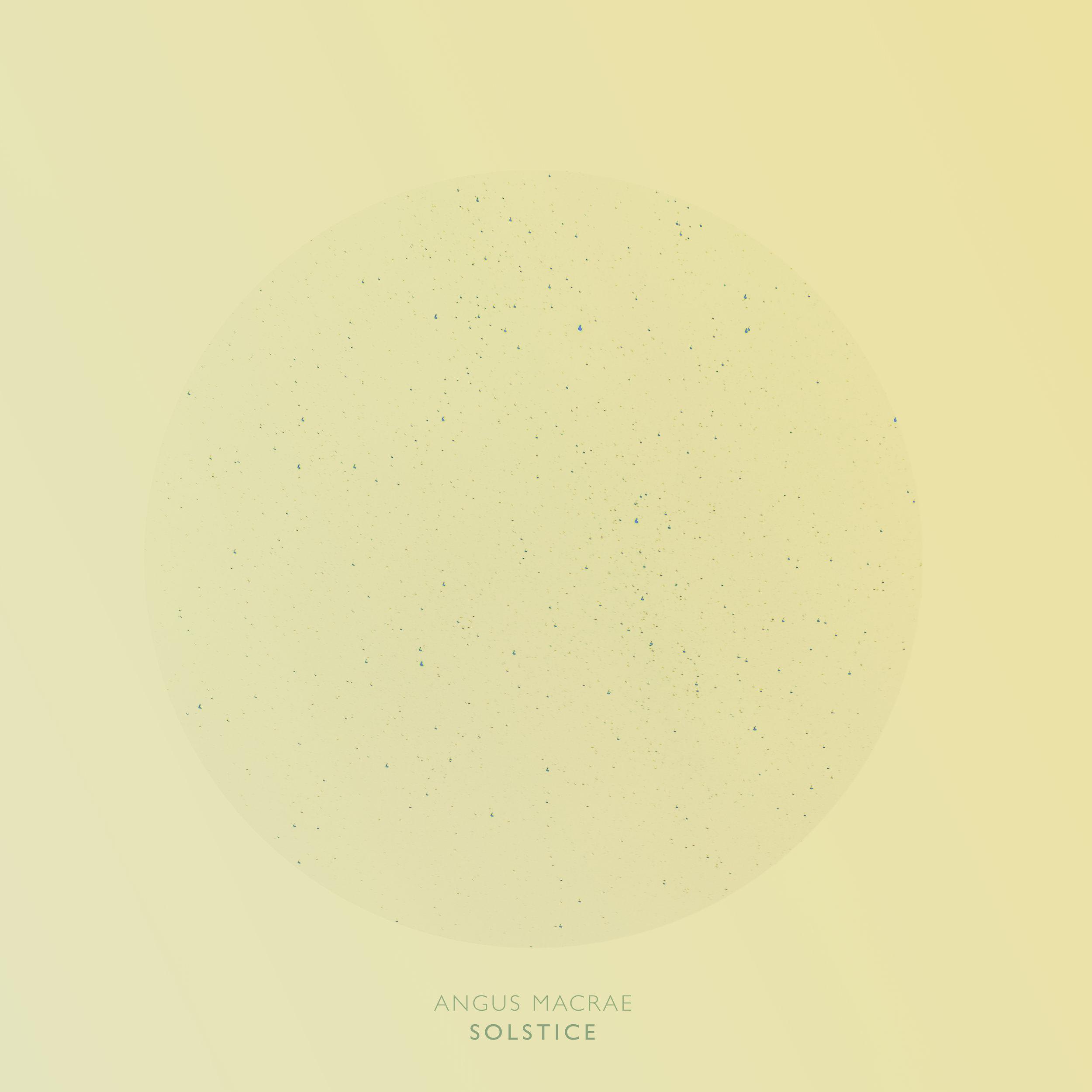 Solstice Cover v2.jpg