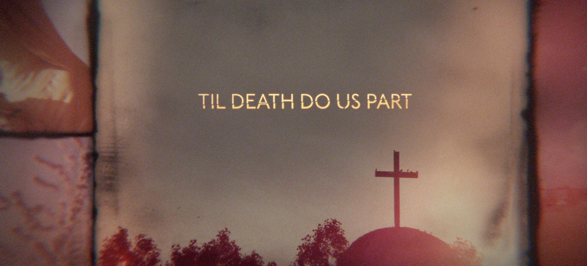 Til-Death-Title-only-1920x872 (1).png
