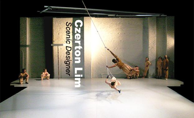 email:    czerton@hotmail.com    website:   czlimdesign.com    phone:   (206) 579-2219