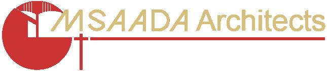 MSAADA-Logo-07-07.png