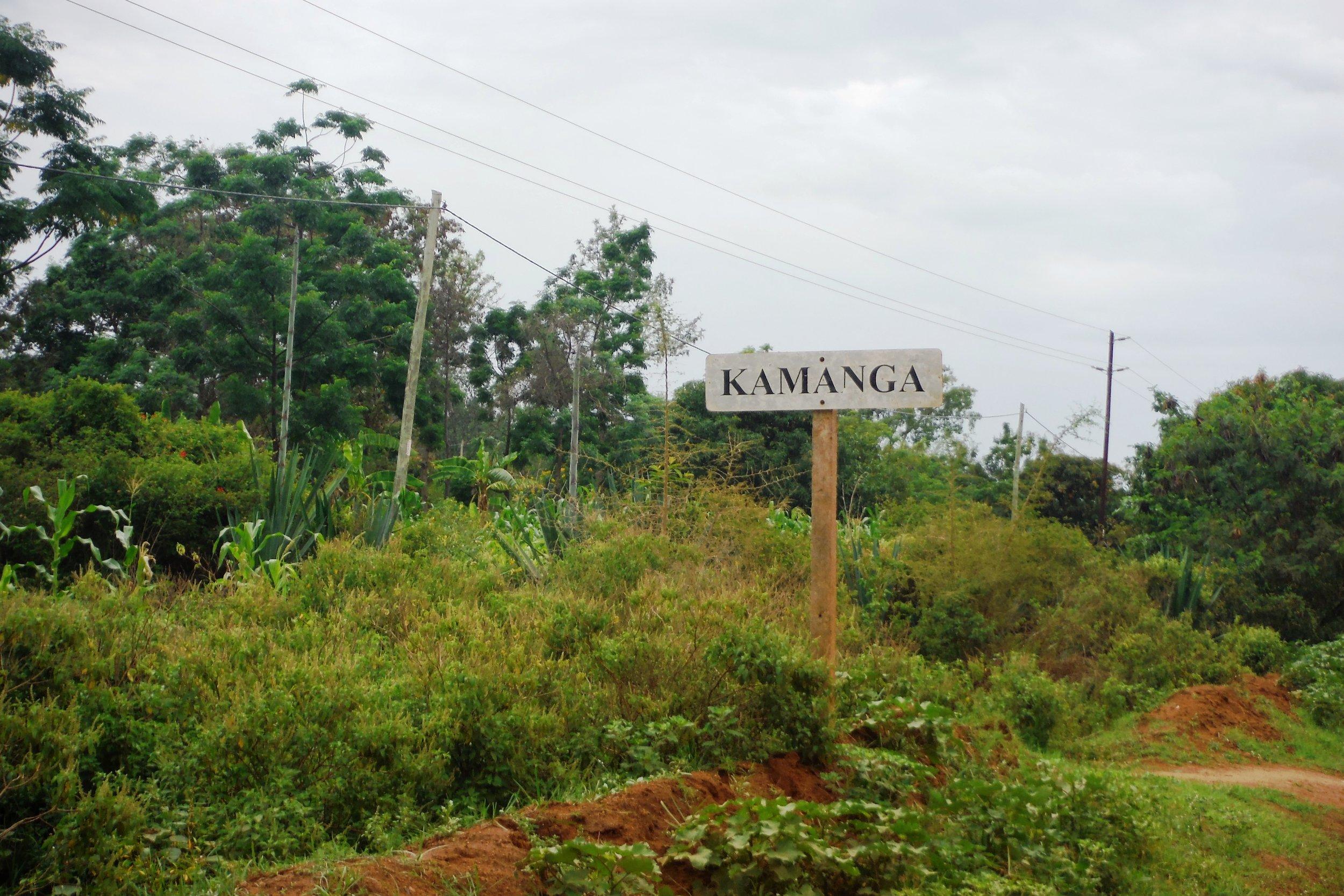 clour kamanga sign.jpg
