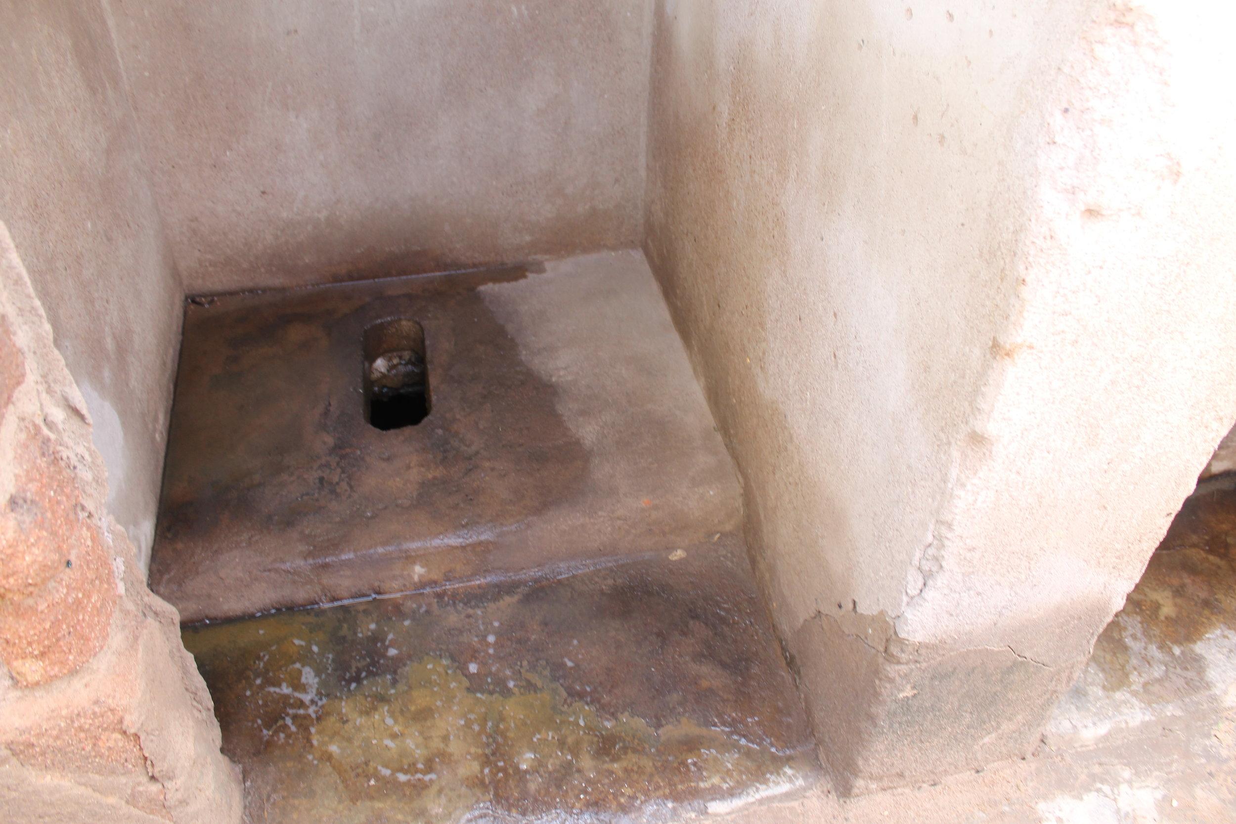 school kids toilet.JPG