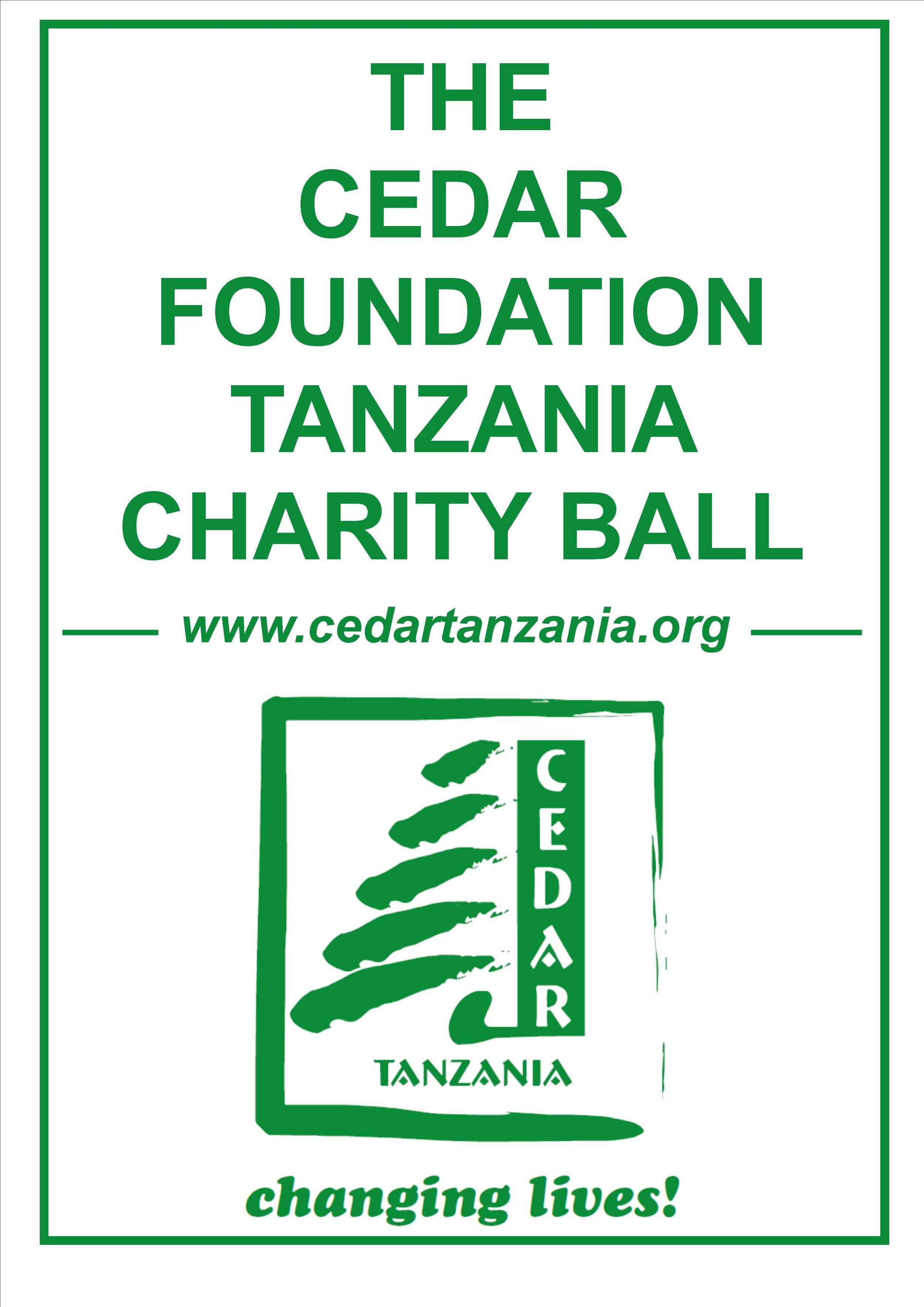 Cedar Charity Banner 2017.jpg