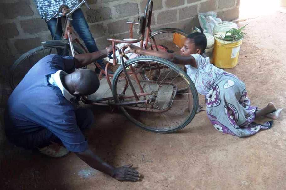 tricycle_pic2.jpg