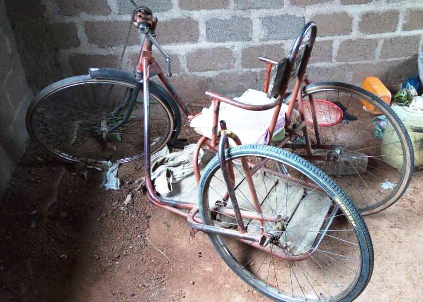 tricycle_pic1.jpg