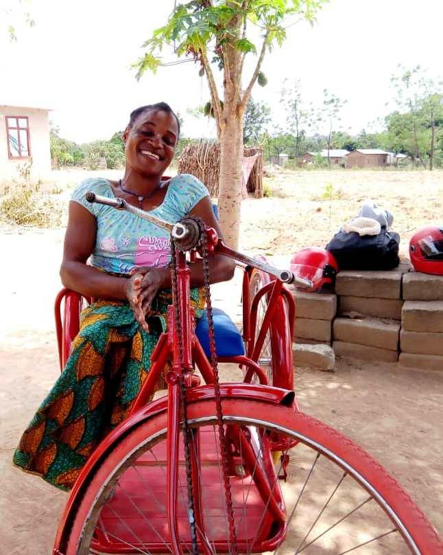 tricycle pic8.jpg