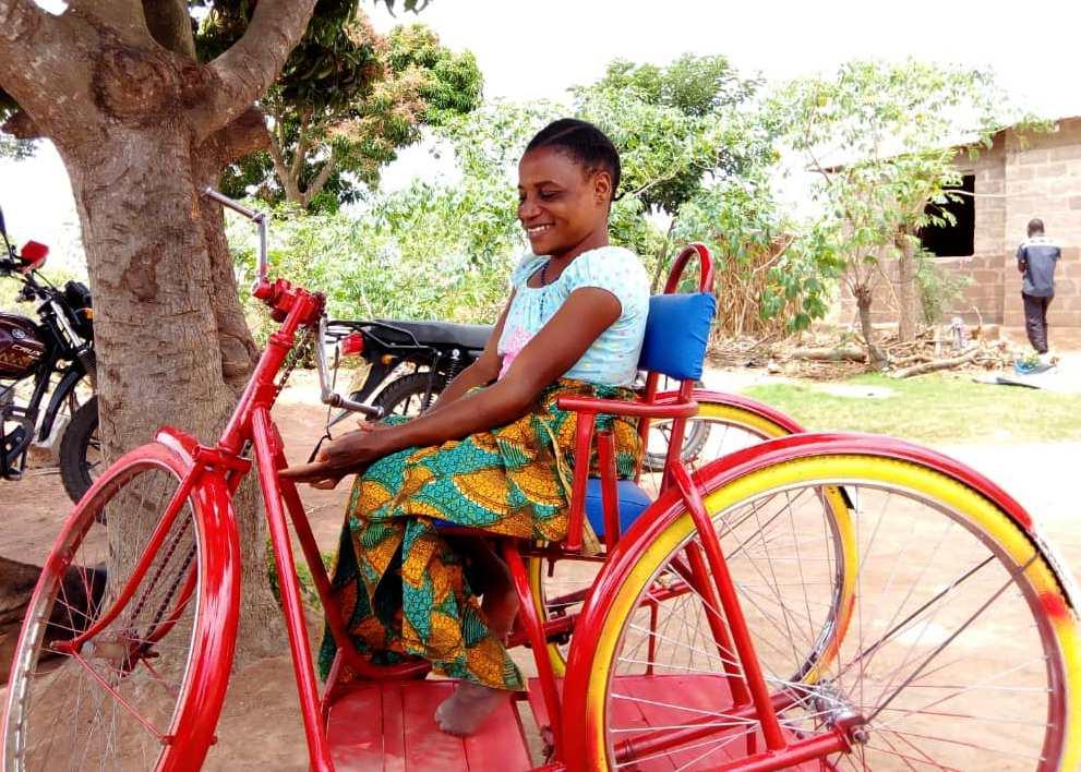 tricycle pic9.jpg