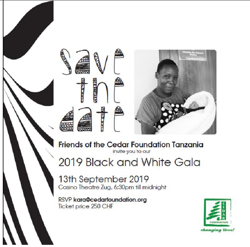 gala 2019 invite.jpg