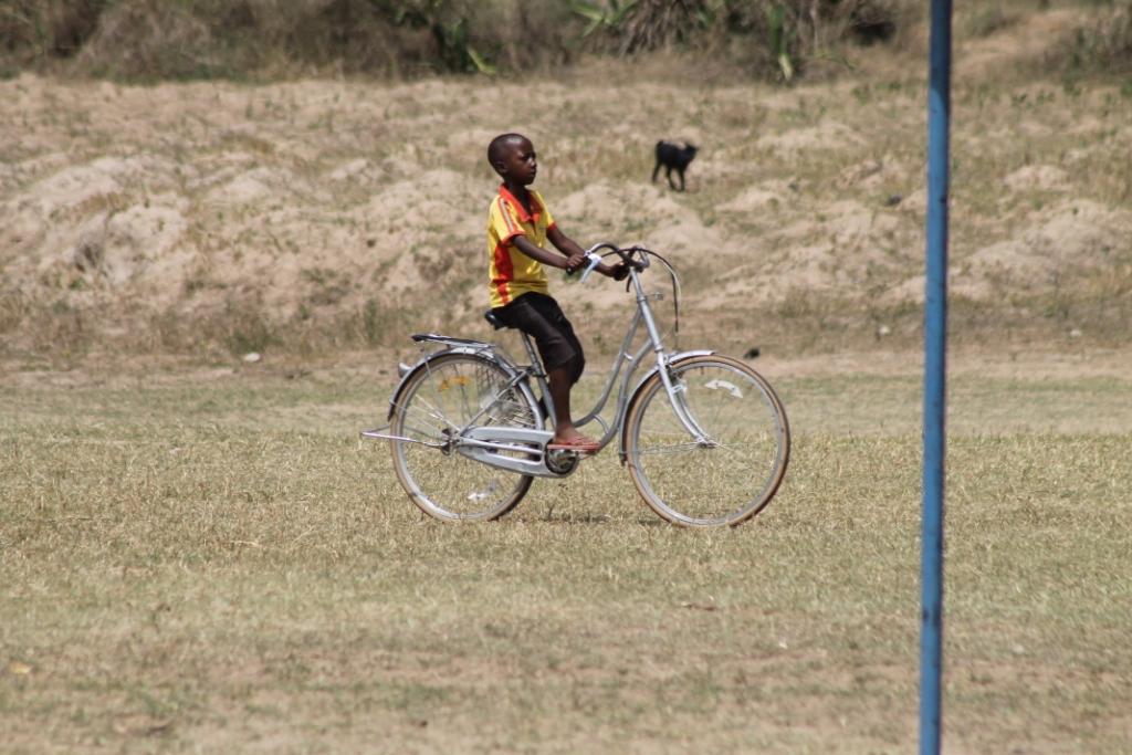 bike_low res.JPG