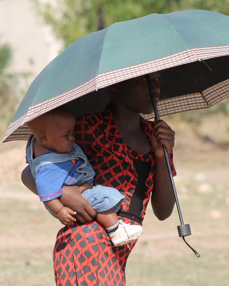 umbrella_low res.JPG