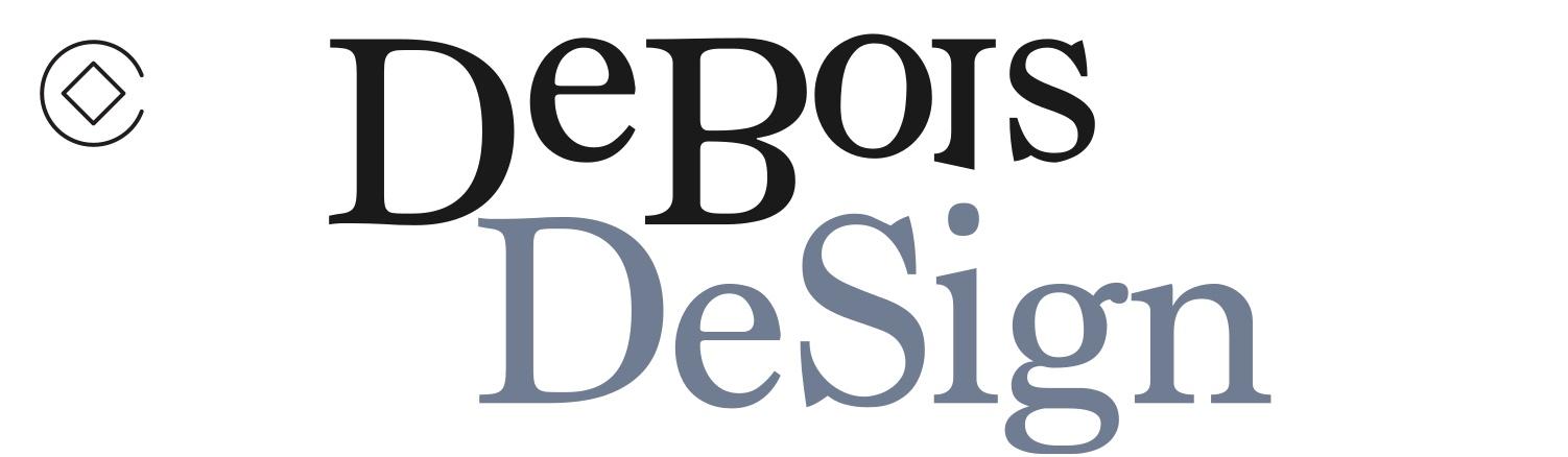 DeBoisDesignBanner.jpg