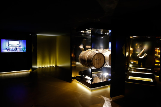 Hennessy_250_Tour_-__Jas_Hennessy__Co_Lintao_Zhan_13-536x357.jpg
