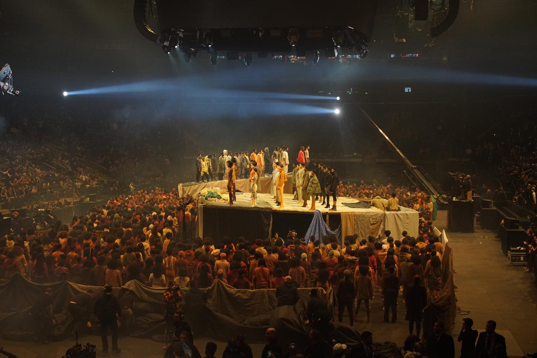 BIGyeezy-season-3-show-01.jpg