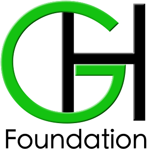 GavinHeath Foundation Logo Small.jpg