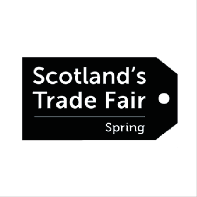 Scotlands Trade Fair