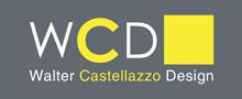 Walter Catellazzo Design