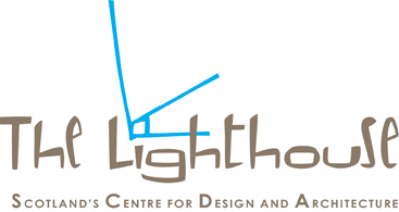 The Lighthouse Gallery Glasgow