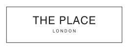 The Place london scarves