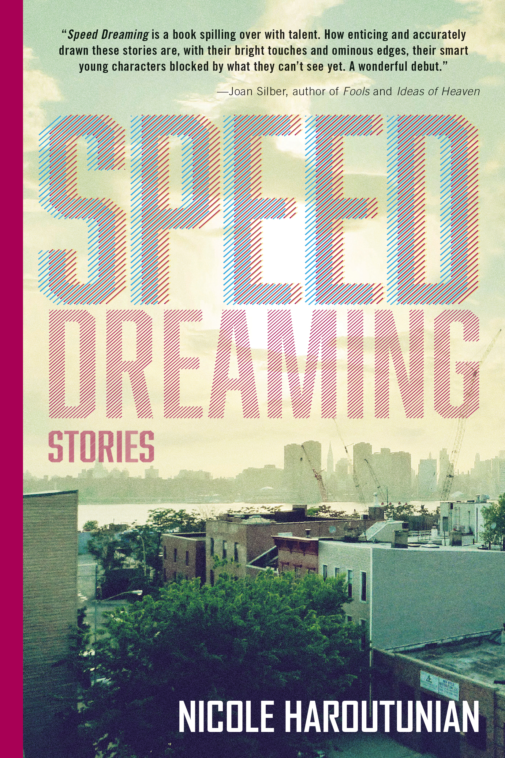 Speed Dreaming Cover.jpg
