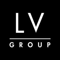 LV-Group-200-Black.png