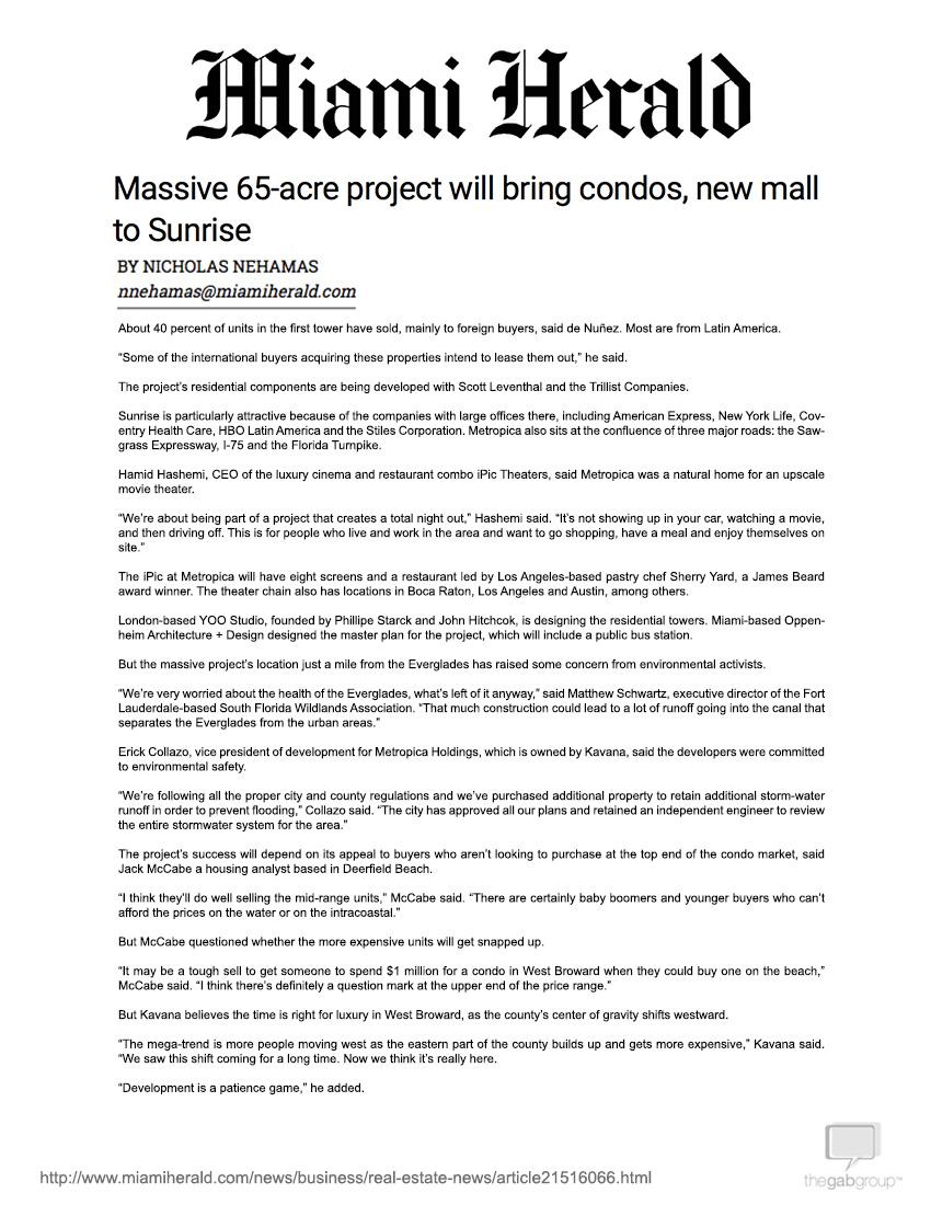 IPIC_Press_MiamiHeraldCom_052015_p2.jpg