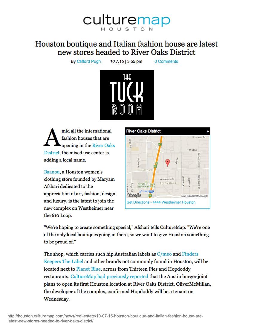 IPIC_Houston_Press_100715_CultureMapCom_p1.jpg