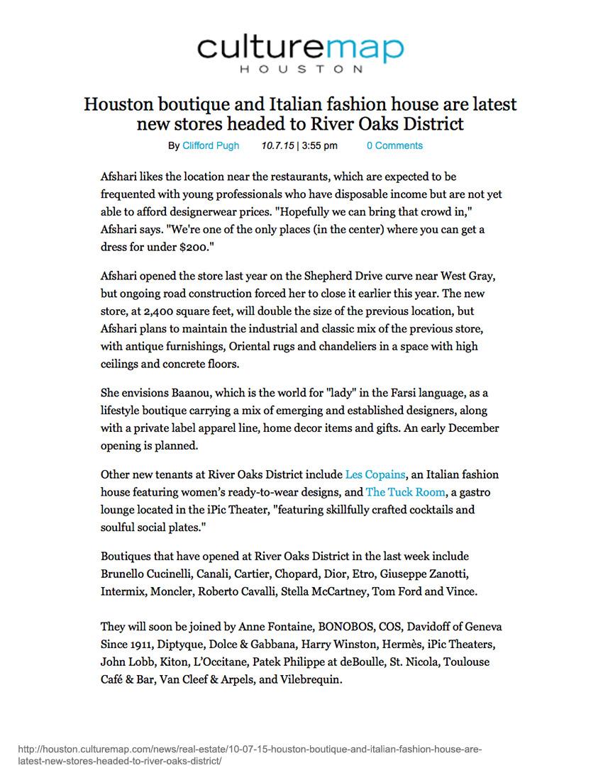 IPIC_Houston_Press_100715_CultureMapCom_p2.jpg
