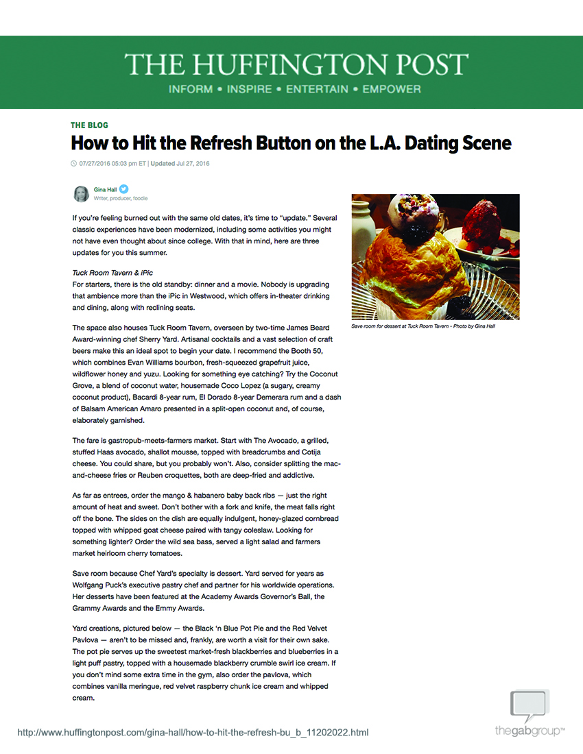 IPIC_TUCKROOMTAVERN_LA_Press_HuffingtonPostCom_072716.jpg