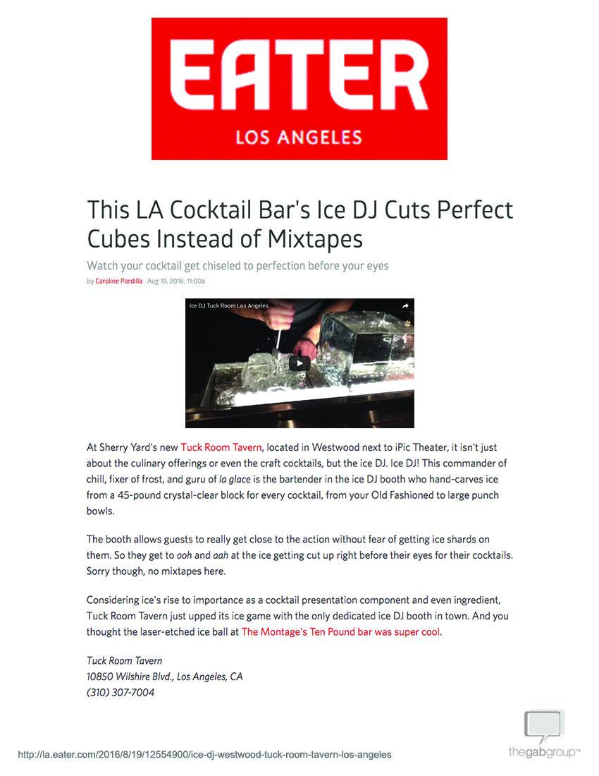 IPIC_TUCKROOMTAVERN_LA_Press_EaterCom_081916.jpg