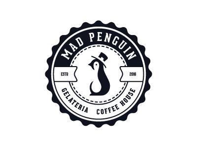 mad penguin logo 1.jpg