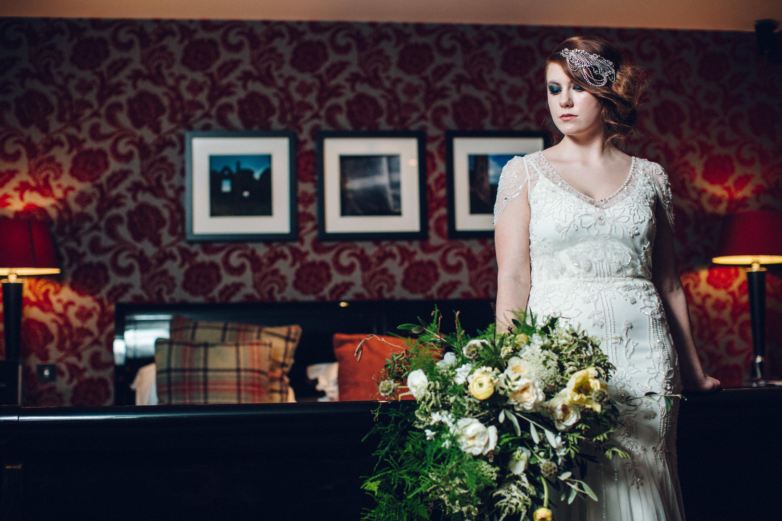 Linton & Mac with Kim bridal-034.jpg