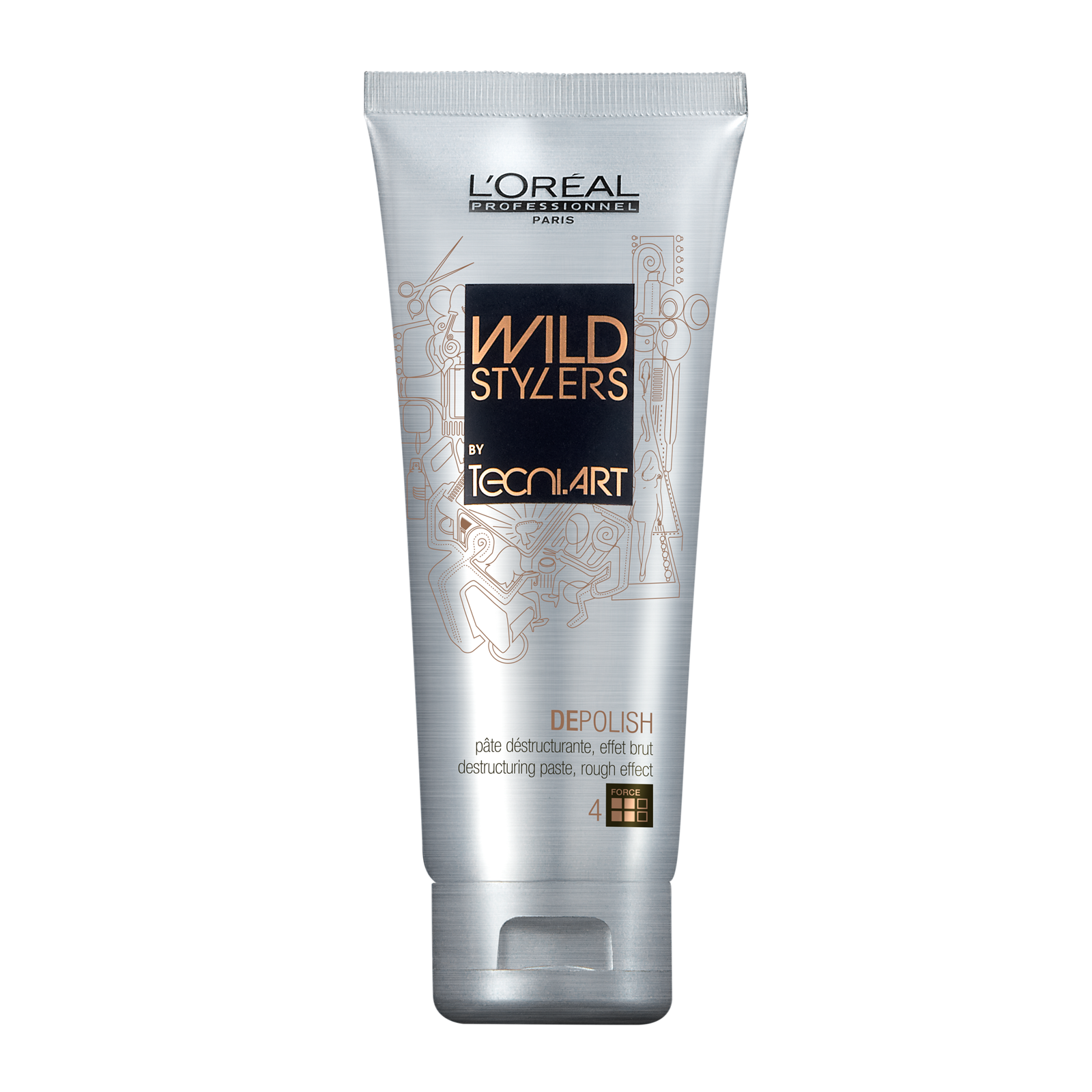 L__039_Or_eacute_al_Professionnel_Wild_Stylers_Depolish_100ml_1393856749.png