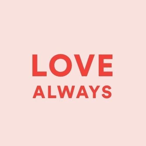 love always.jpg