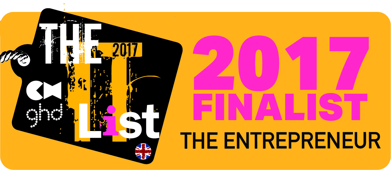 2017 FINALIST_THE IT LIST_THE ENTREPRENEUR-01.jpg