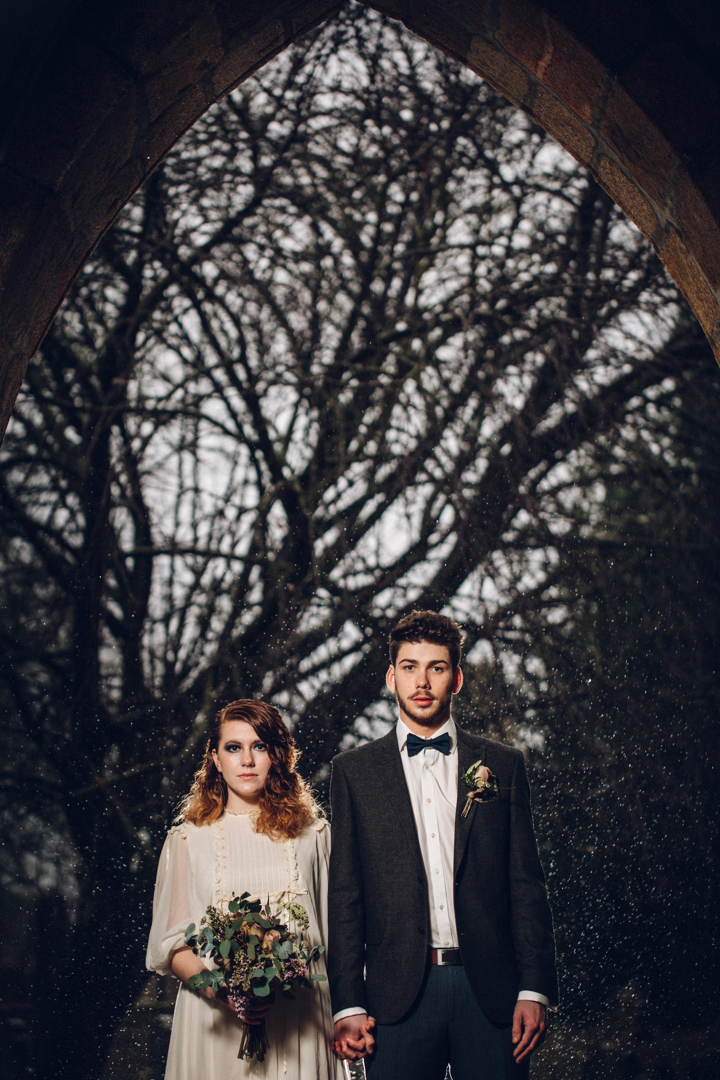Linton & Mac with Kim bridal-027.jpg