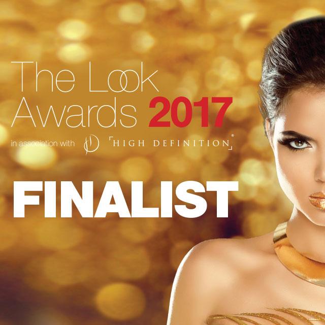 Look Awards 2017 - Finalist Instagram badge (002).jpg
