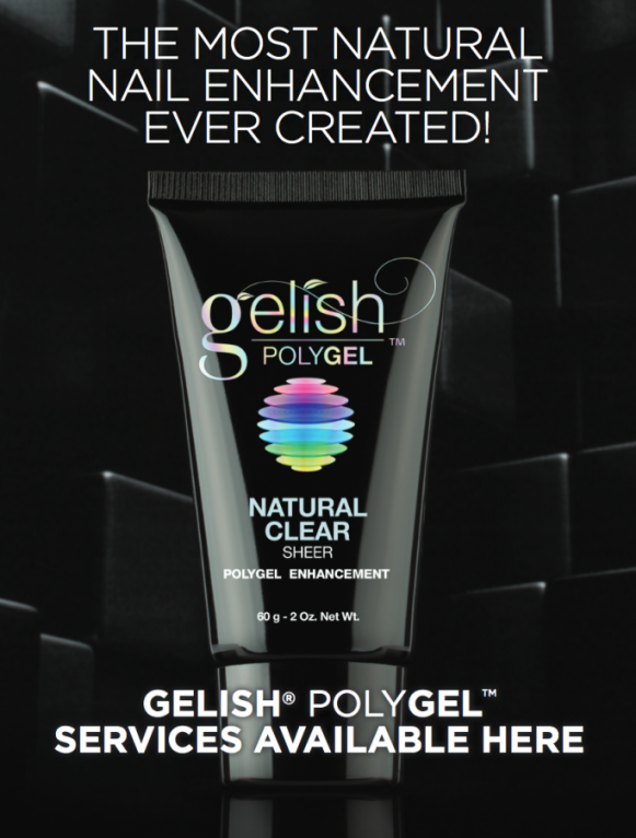 Gelish-Polygel_service_available.png