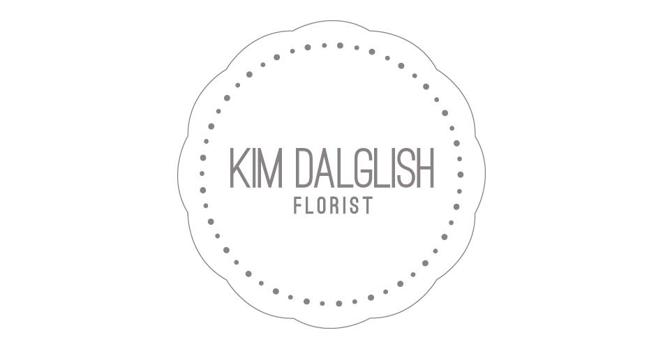 kim-dalglish-02.png